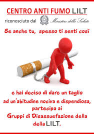 stop fumo 1
