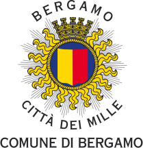 LogoComuneBG