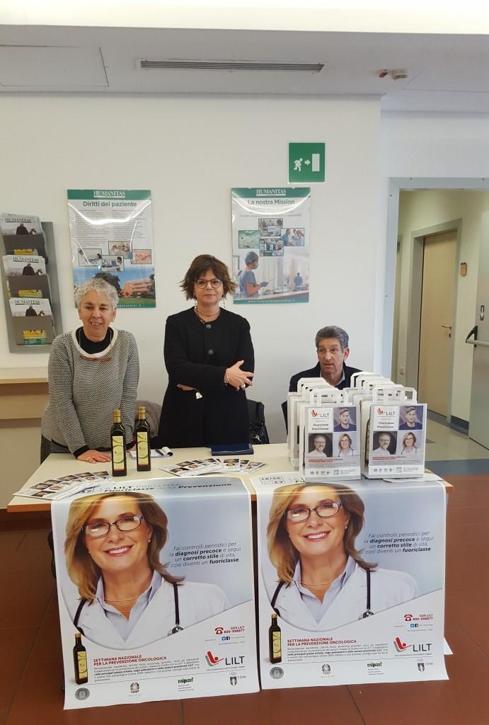 SNPO a Bergamo (1)