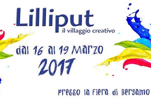 lilliput-2017-LOGO