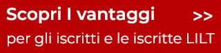 Vantaggi LILT